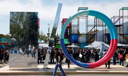 Google тестирует технологию, которая отправит пароли в небытие
