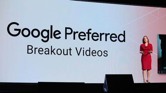 Автоматическая публикация рекламных роликов на YouTube