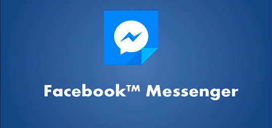 Пробоина в системе Facebook Messenger
