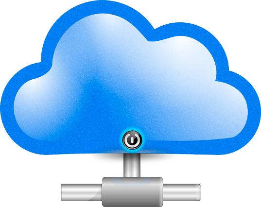 Какая разница между публичным и частным облаком