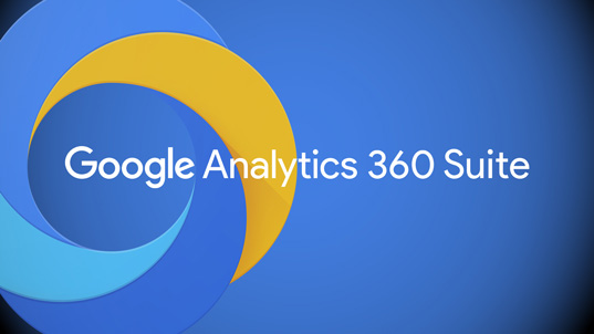 Google снова тряхнет мобильную выдачу