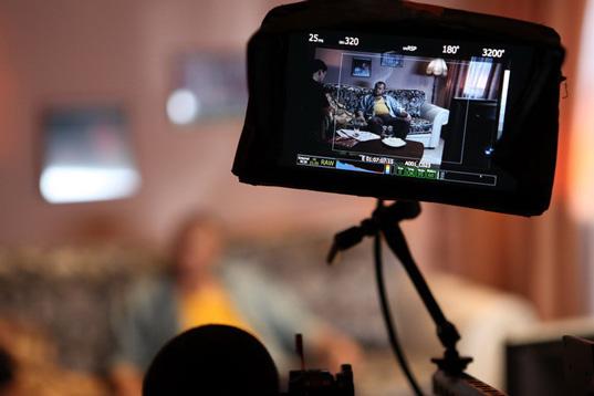 Несколько вариантов заработка за просмотр видеороликов в интернете