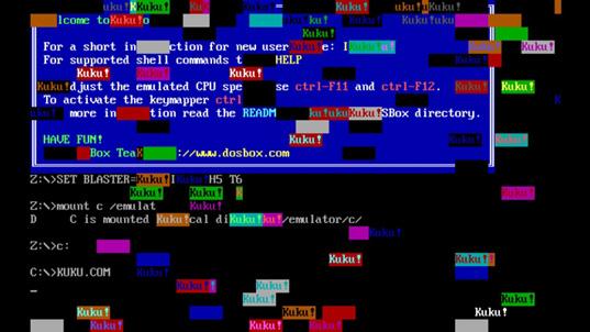 В Интернете заработал музей компьютерных вирусов