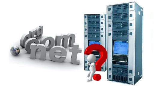 Сколько стоит покупка доменного имени и хостинга для сайта