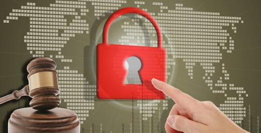 В Амурской области признали реализацию хмельных напитков через интернет нелегальной