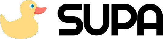 Supa - сервис для создания анимационных роликов