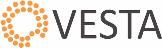 Vesta — Панель управления VPS сервером