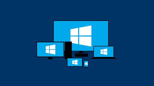 Отныне история обновлений Windows видна каждому